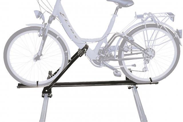 Peruzzo NAPOLI kerékpártartó tetőre
