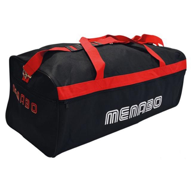 MENABO NOMAD 55 l táska