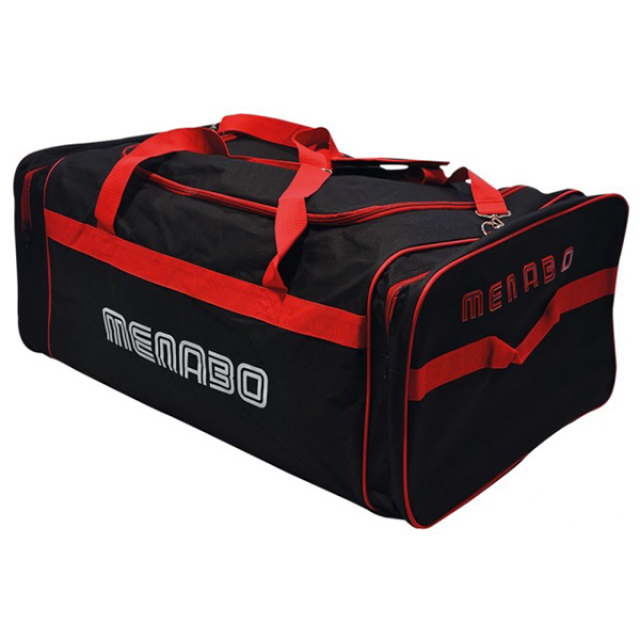 MENABO NOMAD 95 l táska