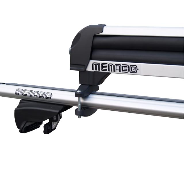 Menabo ICEBERG síléctartó rögzítő adapter