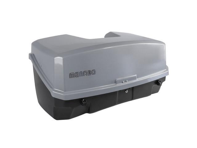 Menabo MIZAR hátsó box