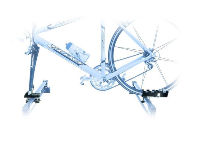 Peruzzo ROLLE kerékpártartó tetőre