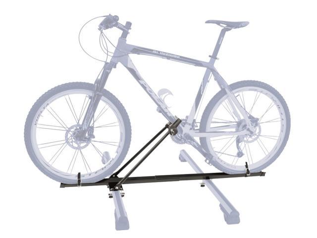 Peruzzo TOP BIKE kerékpártartó tetőre