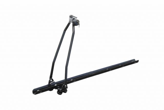 Bicycle Gear zárható kerékpártartó tetőre